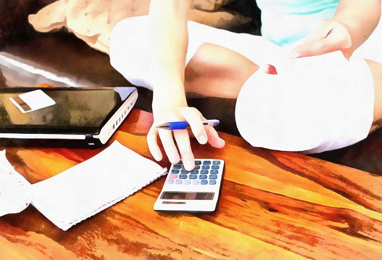 Калькулятор ипотеки Сбербанка с материнским капиталом