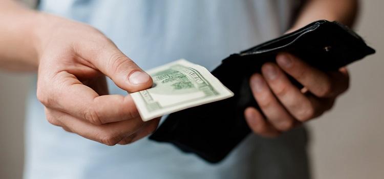Почему банки отказали в кредите