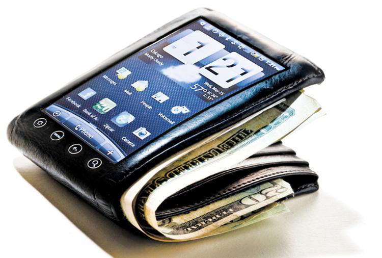 Способы подключения мобильного банка