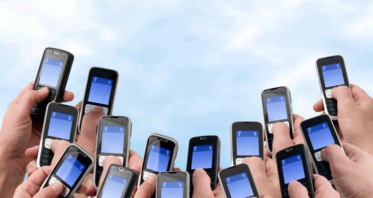 Способы оплаты телефона