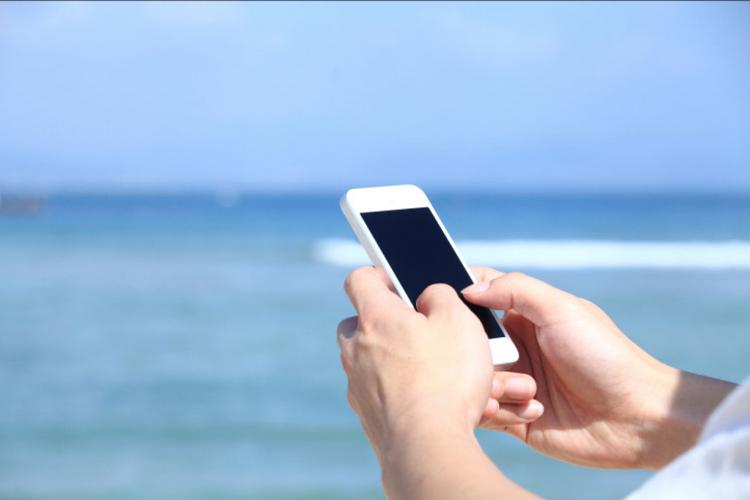 Олпта телефона через приложение