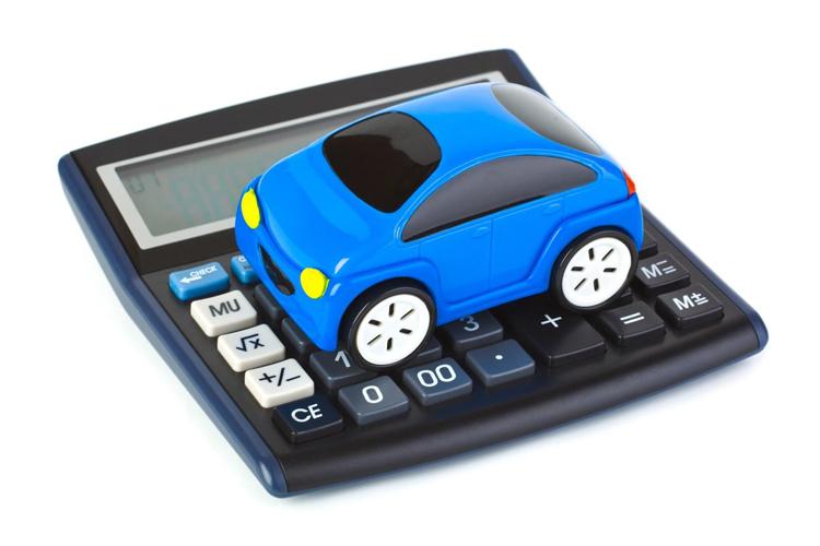 Предложения автокредитования от разных банков