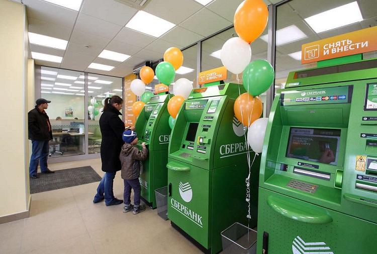 Подключить автоплатеж с карты Сбербанка