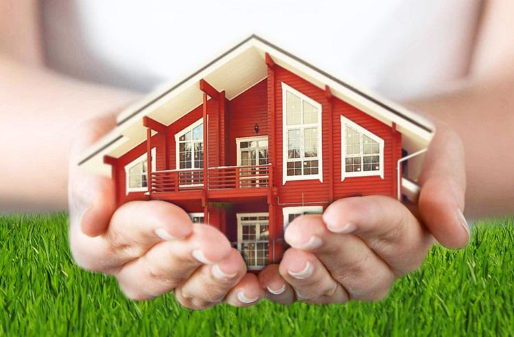 Изображение - Берем ипотеку под строительство дома - обзор банков Ipoteka-na-stroitelstvo-chastnogo-doma-1