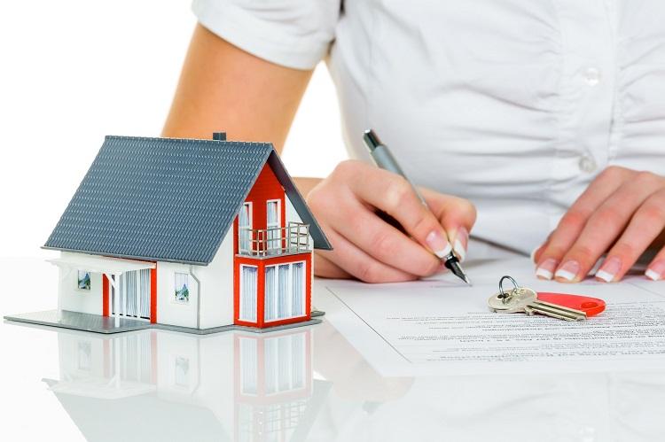 Как получить 13 процентов от покупки квартиры в ипотеку