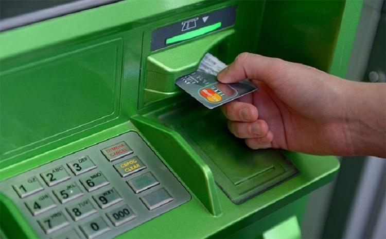 Отключить автоплатеж Сбербанк на телефоне МТС