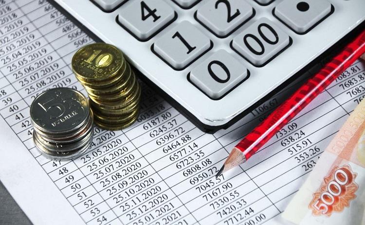 Рефинансирование в Газпромбанке ипотеки других банков