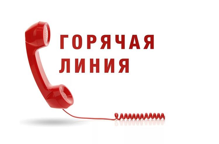 Телефон горячей линии Золотой Короны